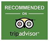 Easy Fly Rio com nota máxima no Trip Advisor